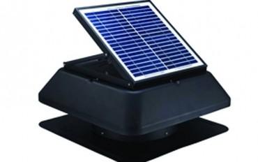 Solar-Attic-Fan-370x232.jpg