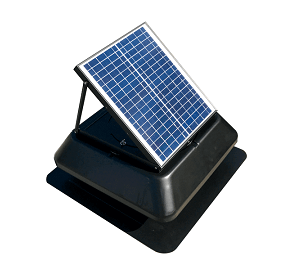 led-pv-solar-attic-fans-whirlybirds-42