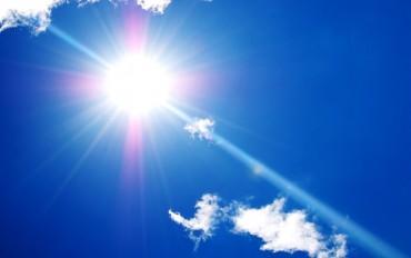 sun-1-370x232.jpg