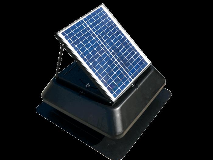 led-pv-solar-attic-fans-whirlybirds-42
