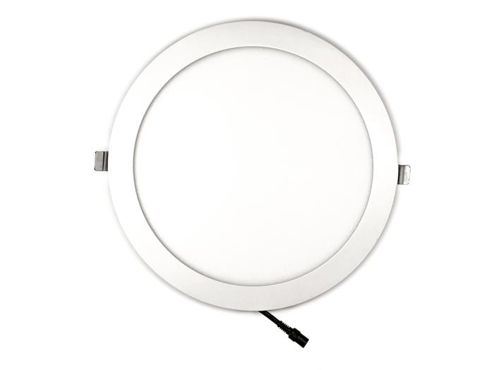 led-pv-solar-skylight-1